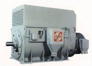 электродвигатель siemens 1rr5104-6fa90z руководство по эксплуатации